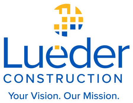 Lueder Construction | Your Vision. Our Mission.