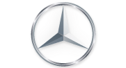 Mercedes Benz of Omaha