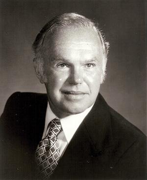 Robert Lueder