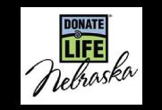 Donate Life Nebraska
