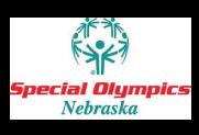Special Olympics Nebraska