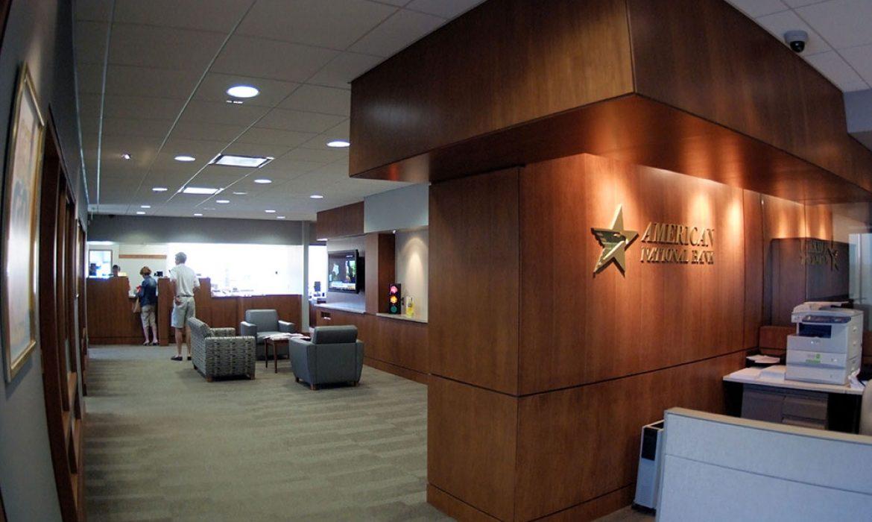 American National Bank #3