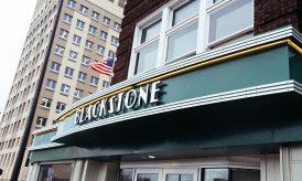Blackstone Hotel #4 thumbnail