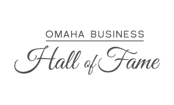 Omaha Business Hall of Fame