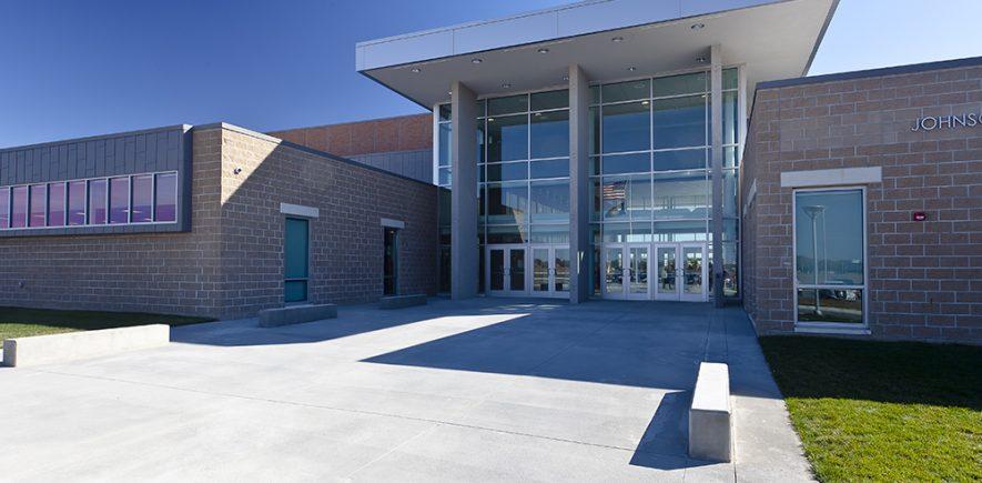 Fremont 5/6 Center