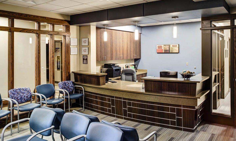 Good Neighbor Community Health Center #4
