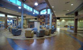Iowa Western Community College #7 thumbnail