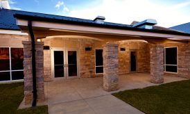 The Nebraska Masonic Home #3 thumbnail