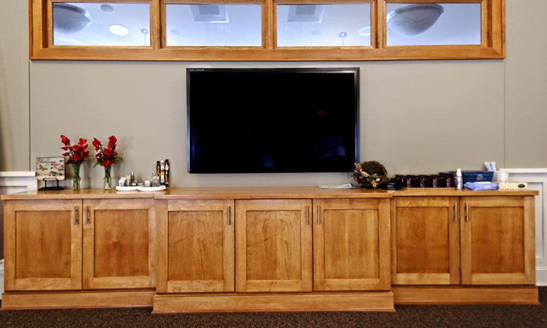 The Nebraska Masonic Home #5