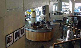 Mercedes Benz of Omaha #2 thumbnail