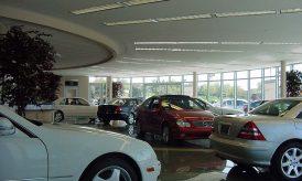 Mercedes Benz of Omaha #5 thumbnail