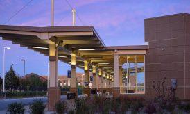 North Omaha Transit Center #5 thumbnail