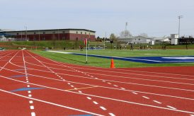 Plattsmouth Athletic Complex #3 thumbnail