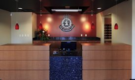 Salvation Army Western Divisional Headquarters #1 thumbnail