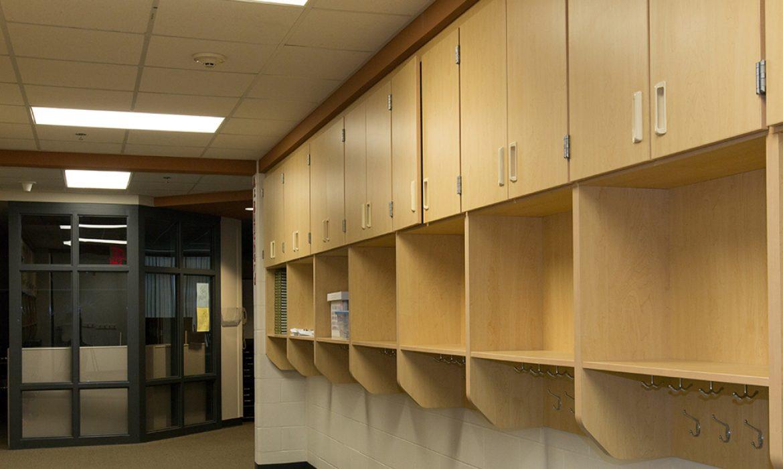 Upchurch Elementary #6