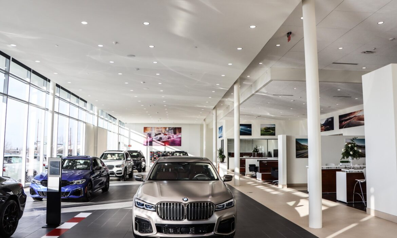 Onyx Automotive #3
