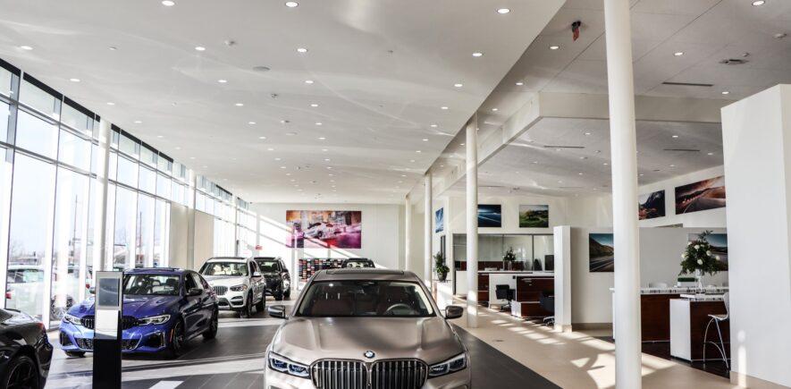 Onyx Automotive